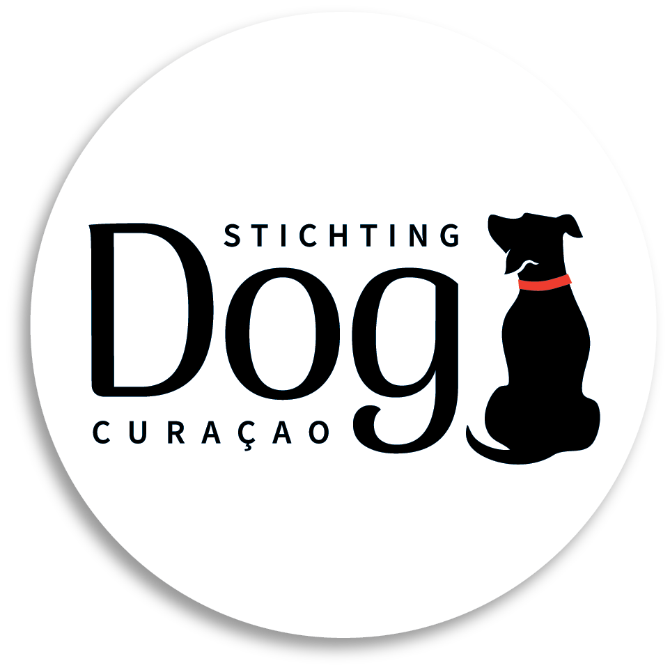 Stichting DOG Curaçao