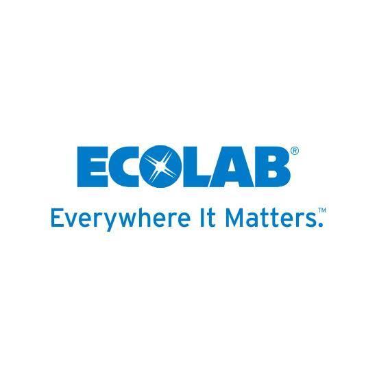Eco Lab Ben Agencies Curacao