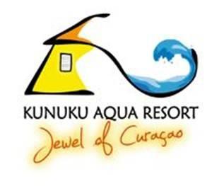 Kunuku Aqua Resort - DOG Sponsor